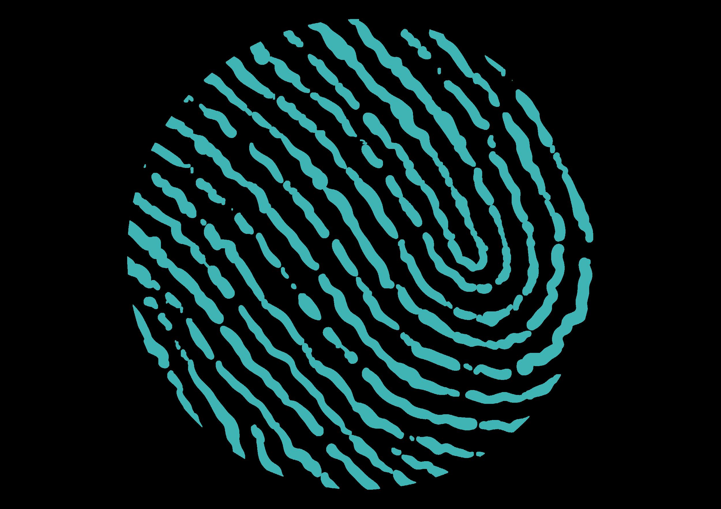 Fingerprint_1.png