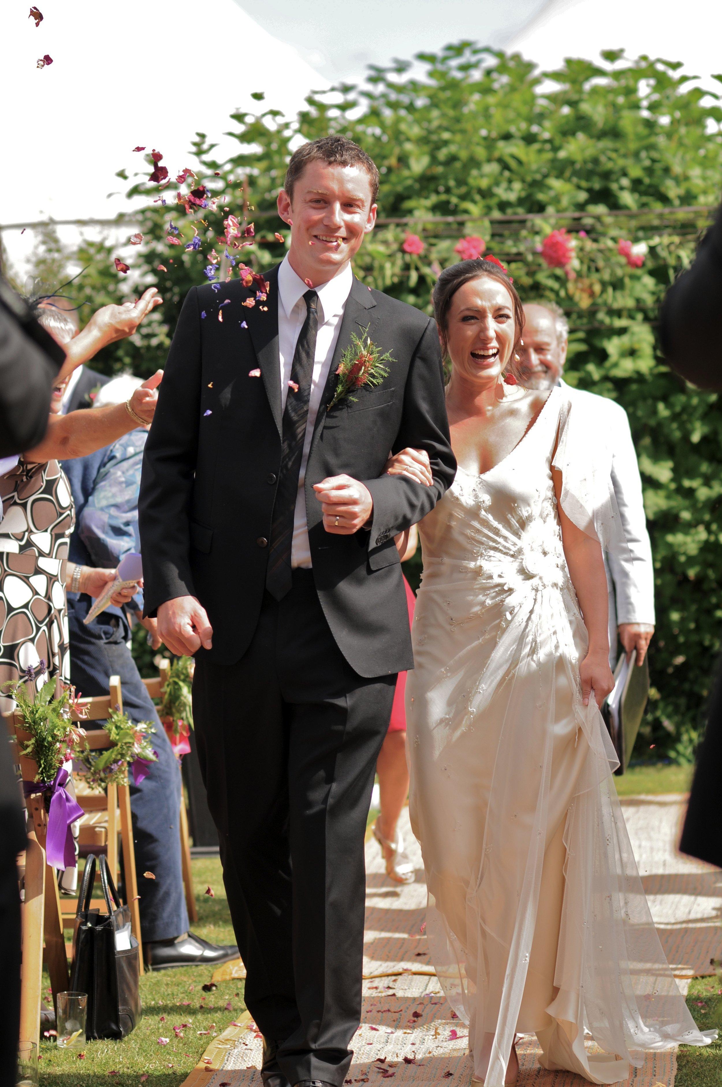 Sam and Lol wed pic.jpg