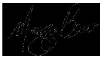 maggie-signature-0b8ddaea95d3afbf95e956e398f410f89800f96ad0935b7427dc1974efb1d213.png