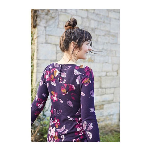 Brilliant start to the year shooting #aw18 for @lilyandmeclothing fab team @curquhartmua @sarahjackaman . . . #womensfashion #catalouge #lifestylephotography #snow #fashion #location #lovemyjob #printmaking #womenswear #londonfashion #ukbrand #textile #printleader #femalephotographer #photography