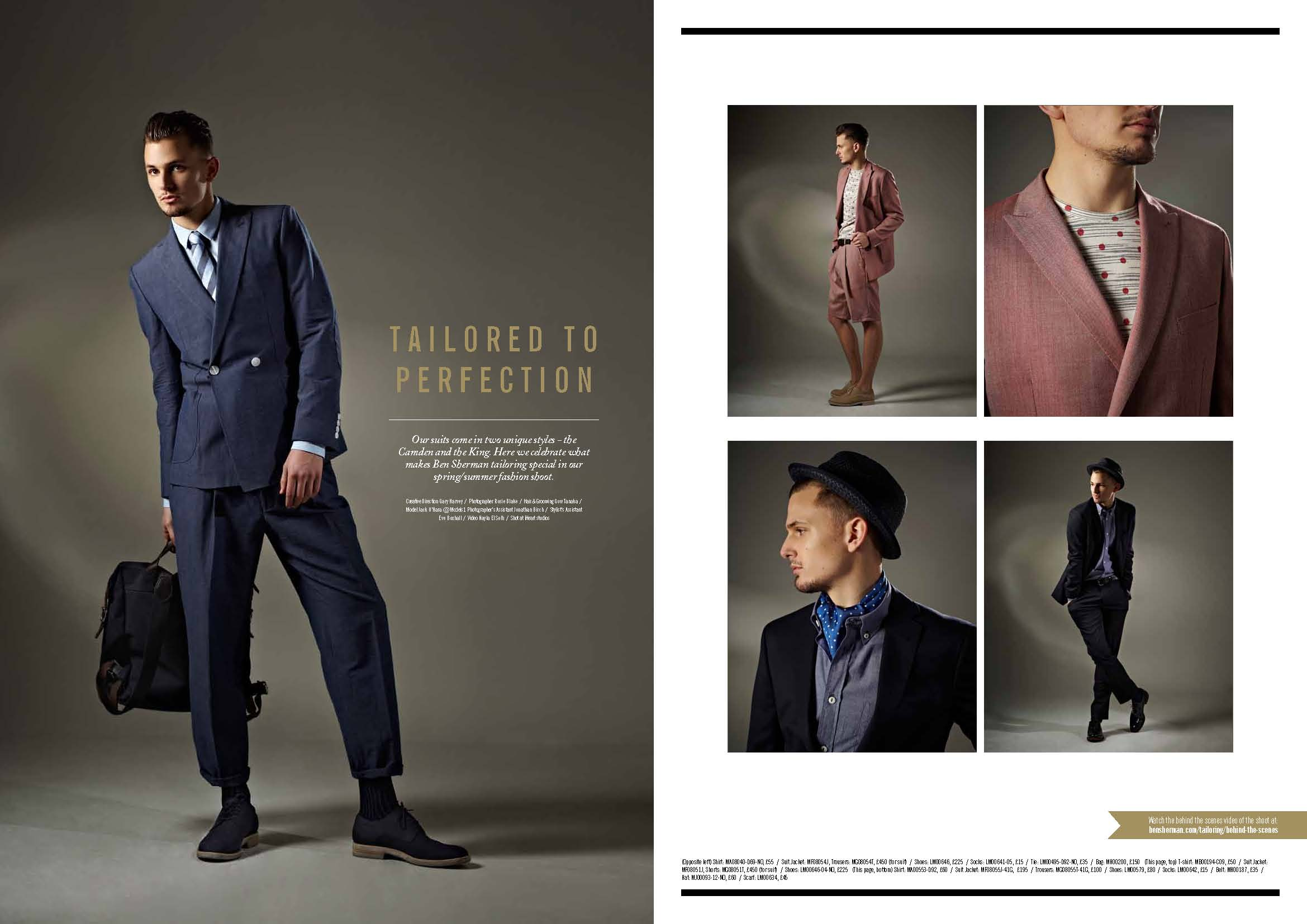 0011_TAILORING-JOURNAL-FINAL-low-res_Page_04.jpg