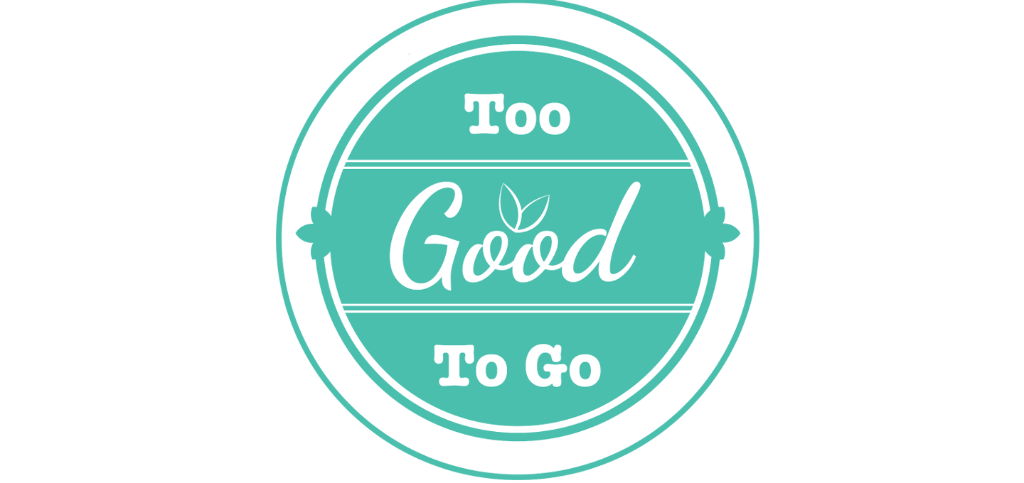 To good to go logo.png