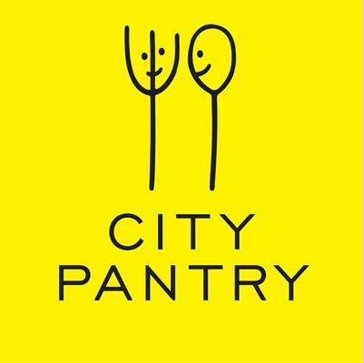 City Pantry logo.jpg