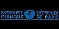 Copy of Logo APHP