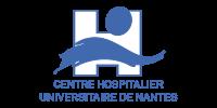 Copy of Logo CHU Nantes