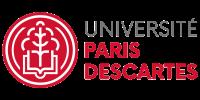 Copy of Logo Université Paris Descartes
