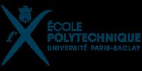 Copy of Logo Ecole Polytechnique