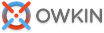 Copy of Logo Owkin
