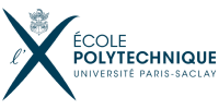 Copy of Ecole Polytechnique