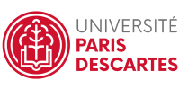 Copy of Université Paris Descartes