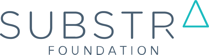 Copy of Substra Foundation