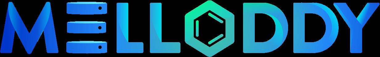 Logo_Melloddy_color.png