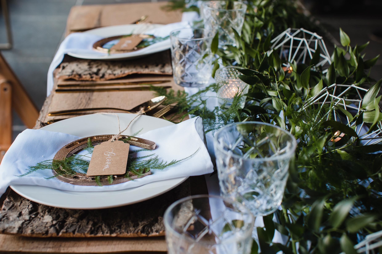 Nottinghamshire wedding planning
