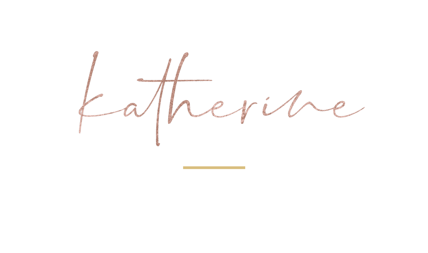 katherine.png