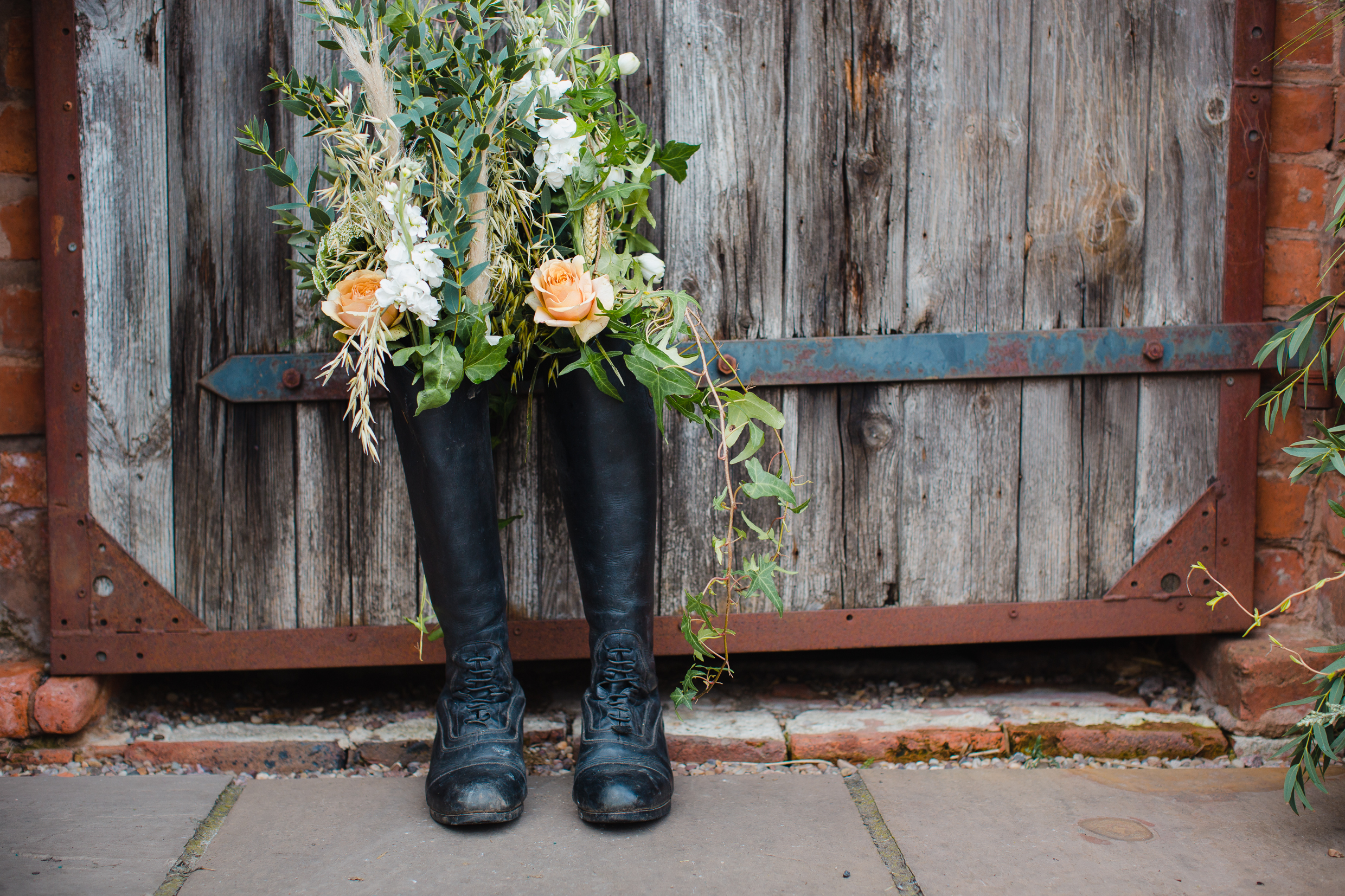 Wedding and event planner Nottinghamshire
