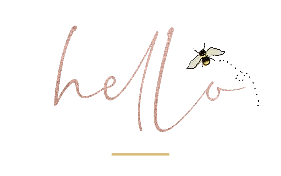hello with bee.png
