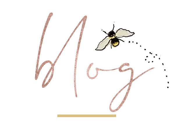 blog with bee.png
