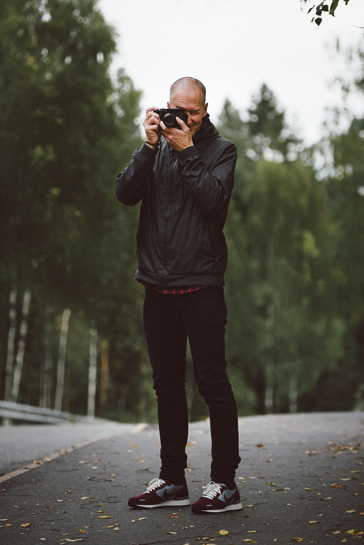 Nikolaj_portrett_WEB_1500px-1.jpg