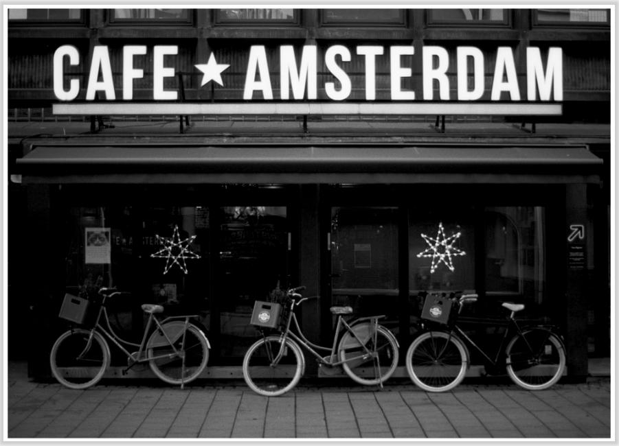 PRINT_CafeAmsterdam_thumb.png