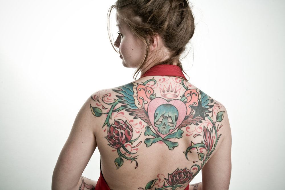 Tattoo_.jpg