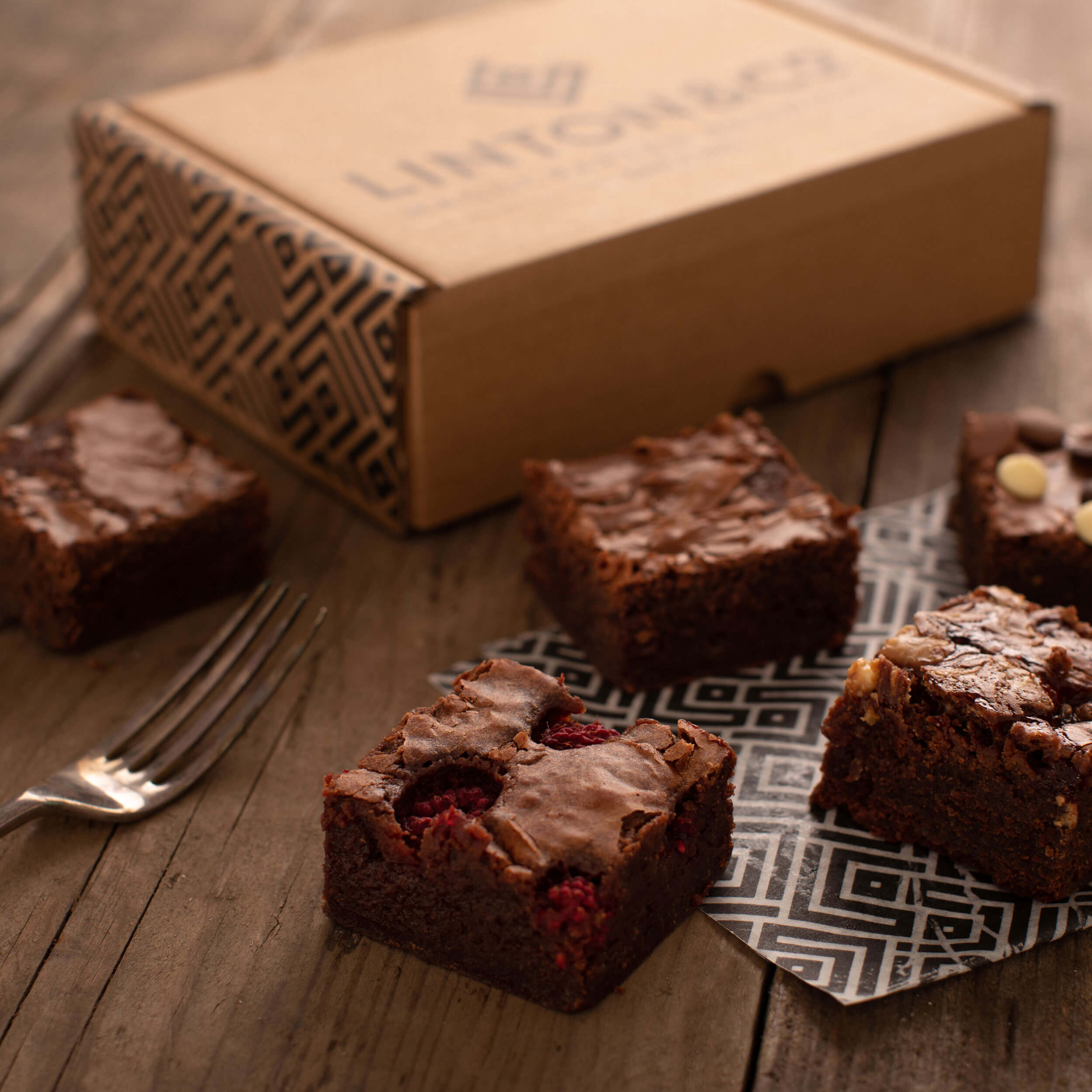 Buy Brownies -