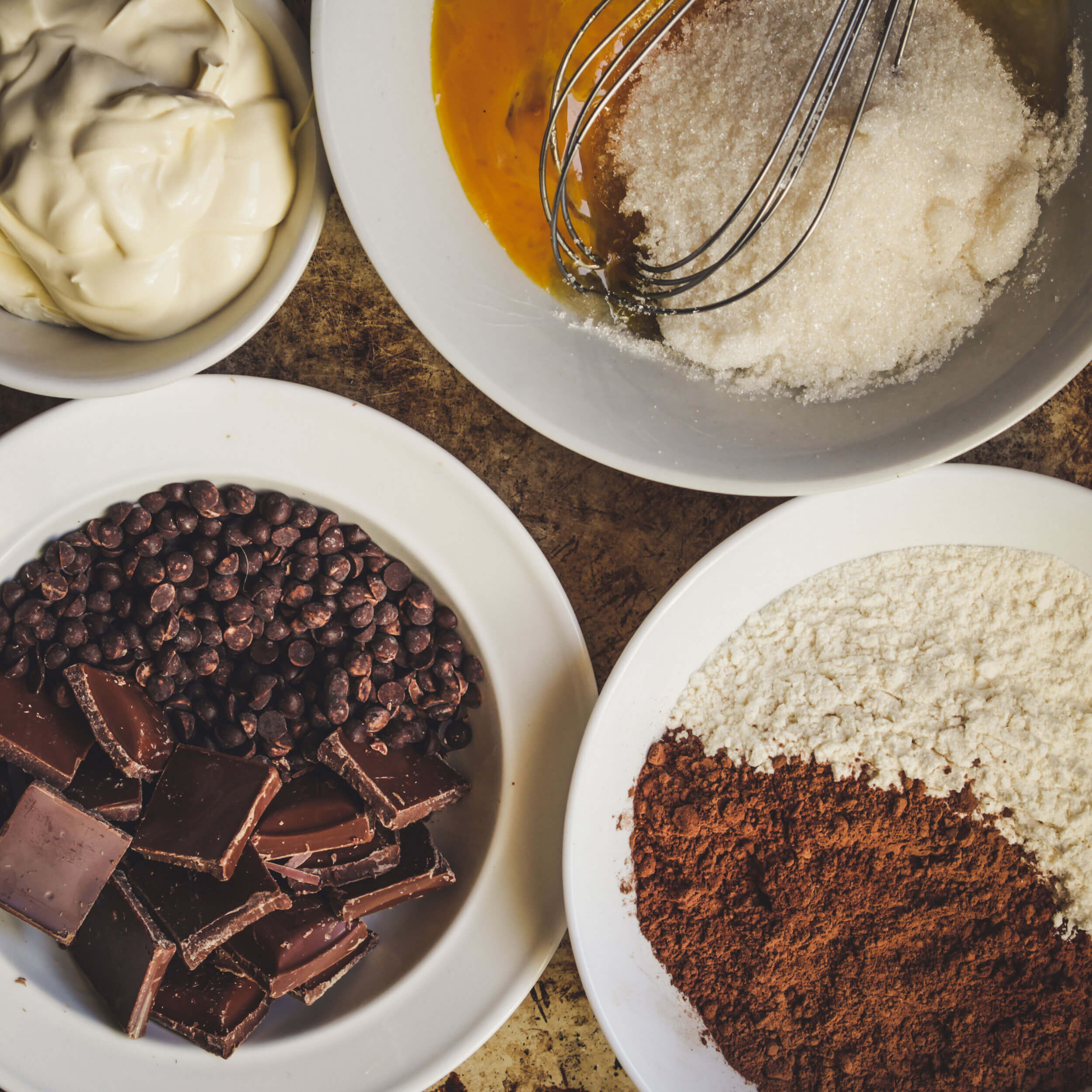 LintonandCo-Brownies-Ingredients.jpg