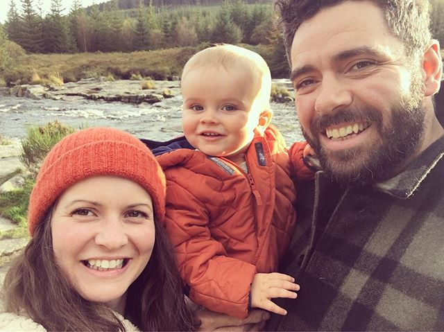 It's been great to have some down time to chill and celebrate this wee man's 1st birthday 🎂 Now we're ready for the Winter season. You'll find us @dccpilluminight from 23rd October-17th November and @glasgowloveschristmas from 24th November-31st December . . .  #family #familytime #firstbirthday #familybusiness #downtime