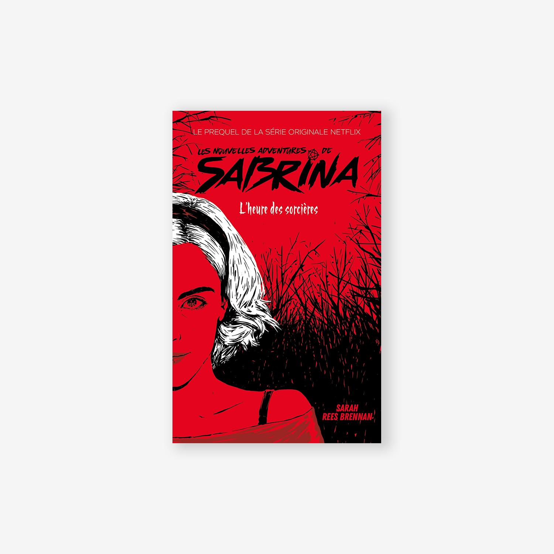 Sabrina 1.png