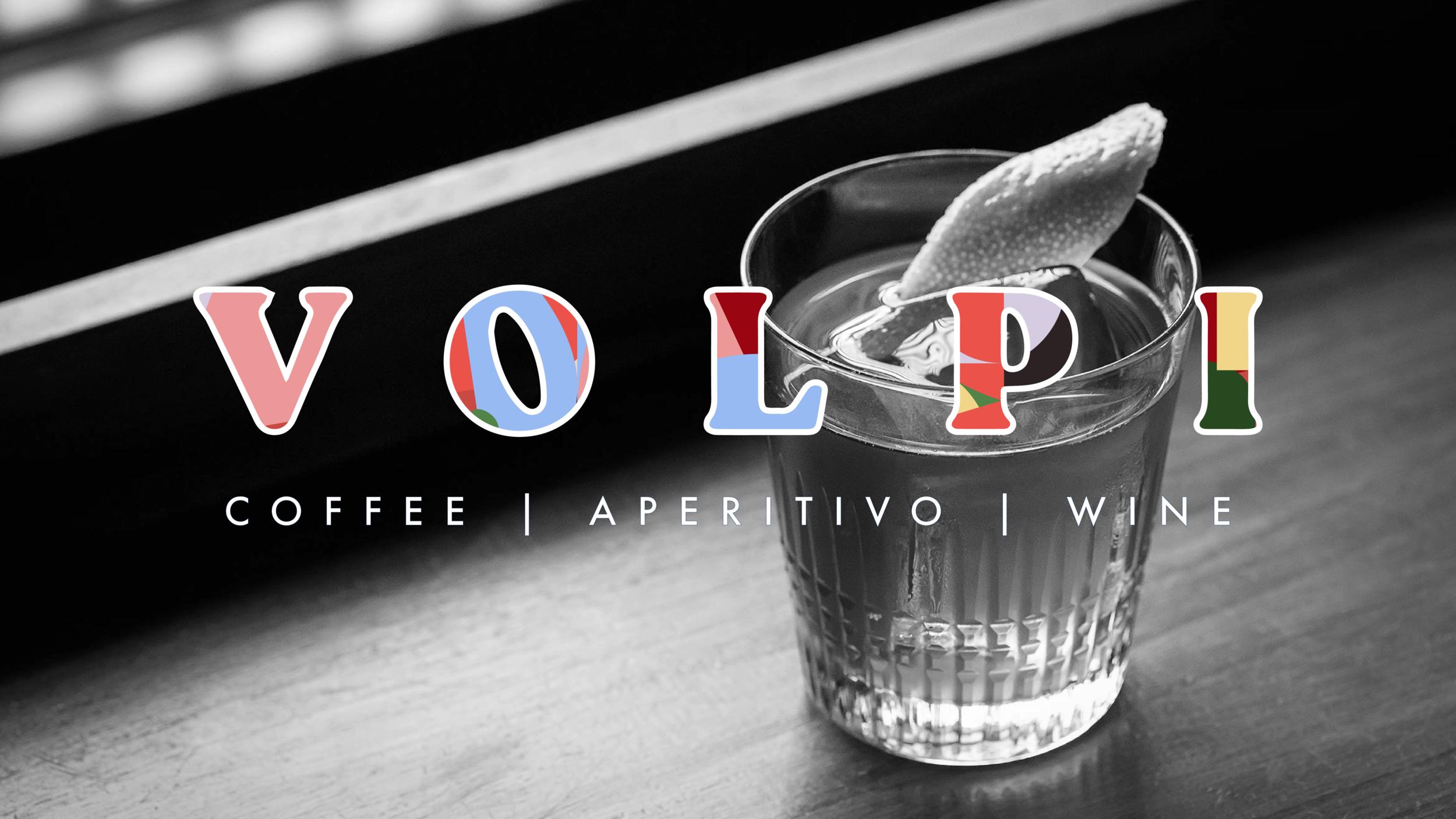 volpi website pic.png
