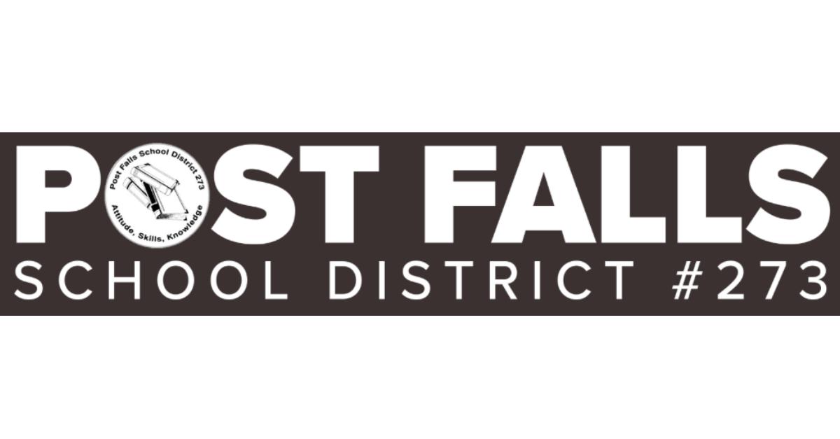 Post Falls.png