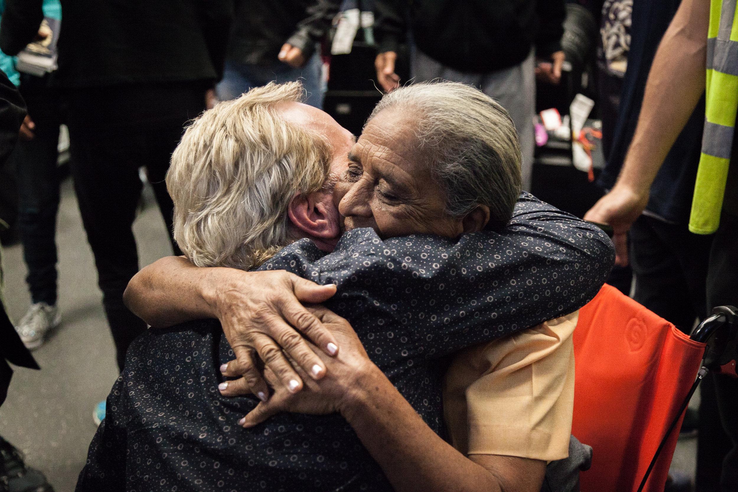 Charles _ Dilia hug.jpg
