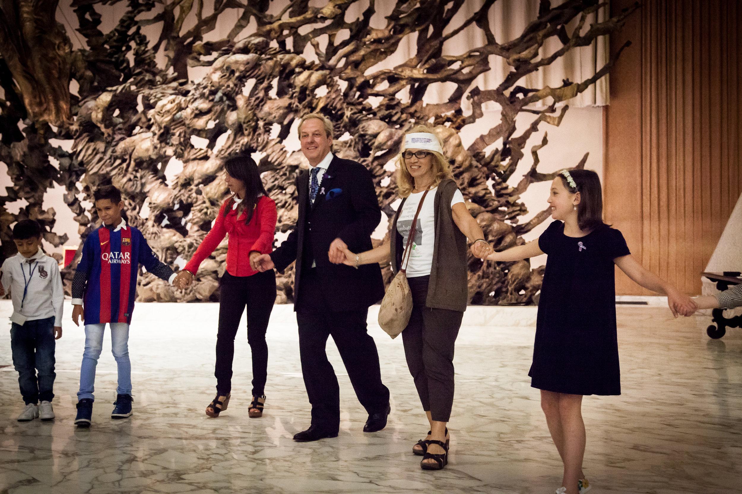 Dancing 1.jpg