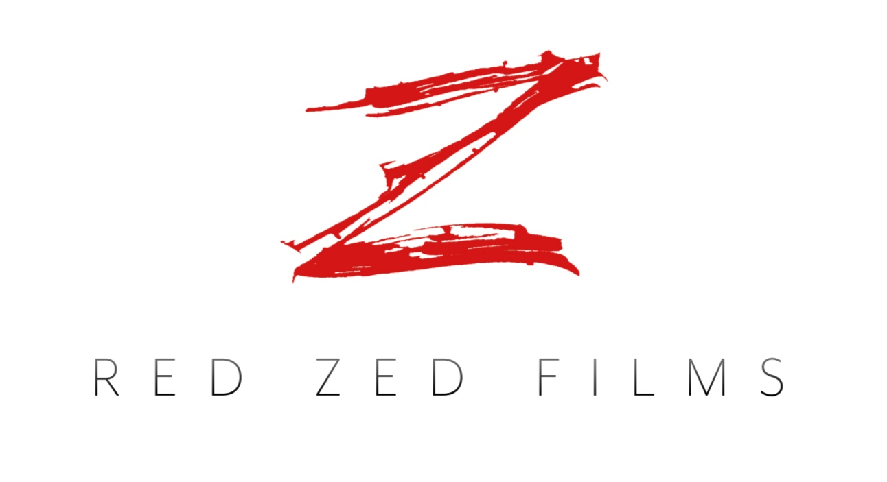 Red Zed