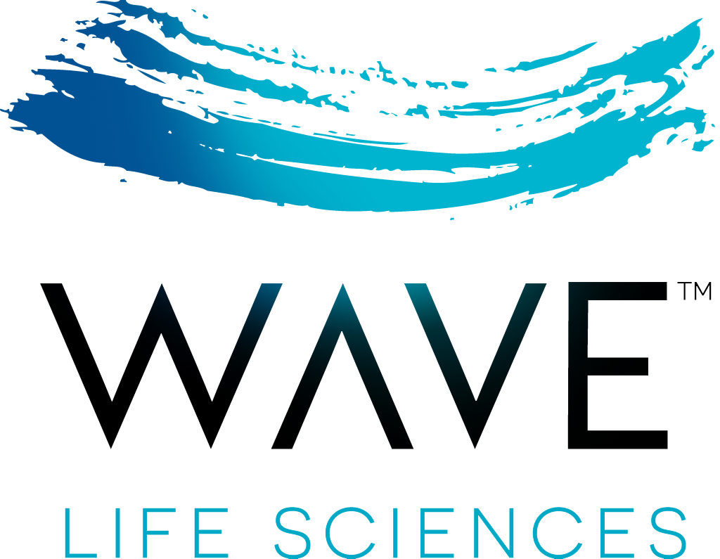 Wave PREFERRED_Logo_0617_RGB_hires.png