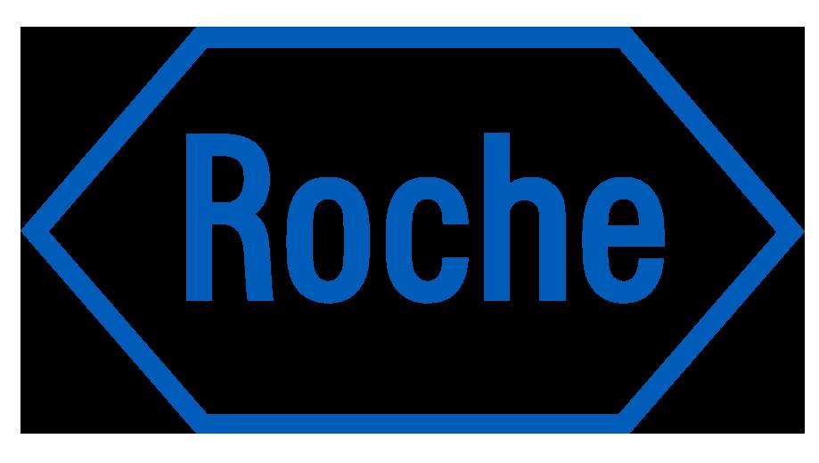 Roche_color.png