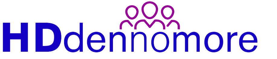HDdennomore Logo.png