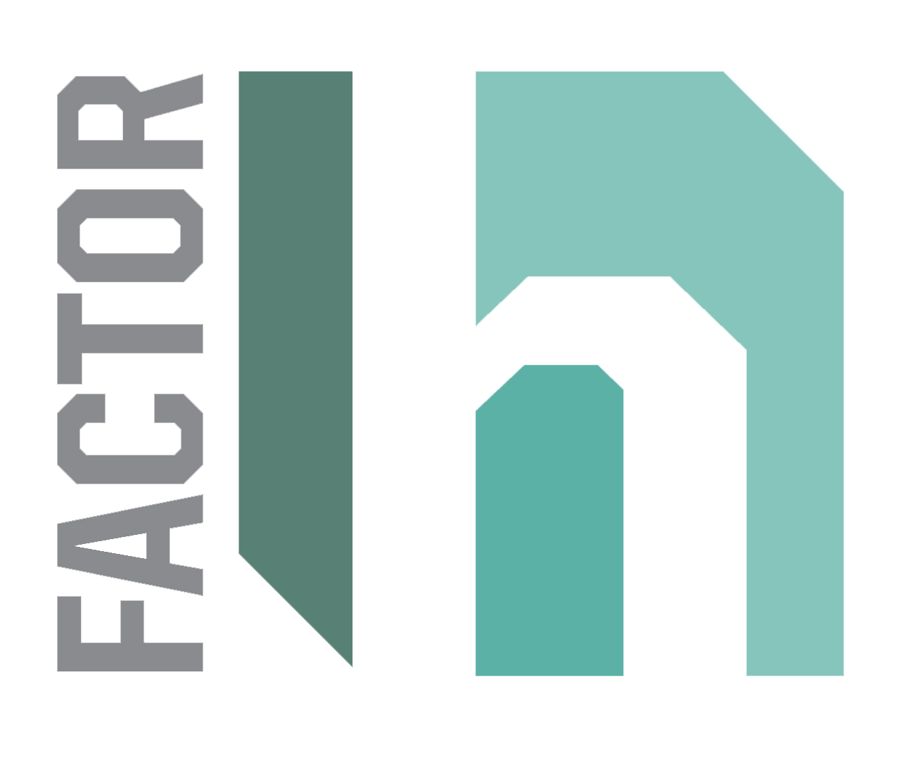 Factor-H.png