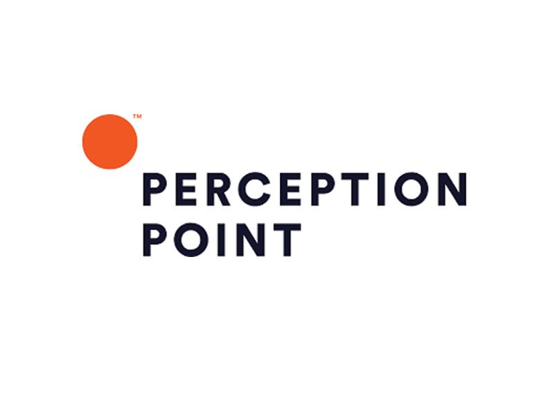 WRC-Vendor-graphic-800wide_0014_Perception-Point.png