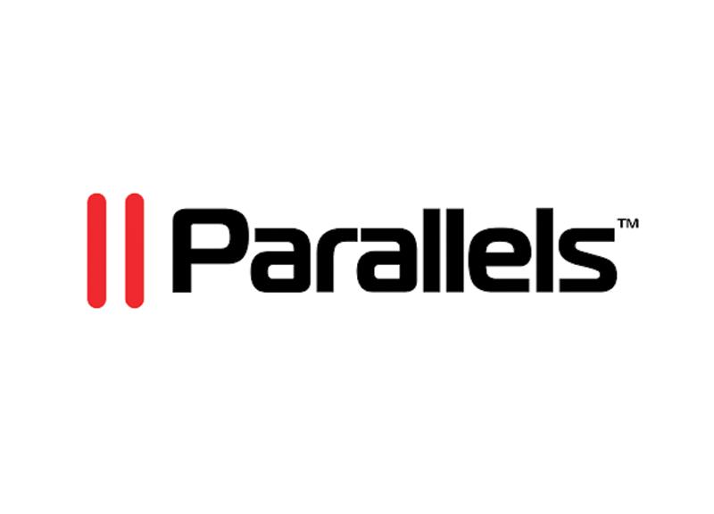 WRC-Vendor-graphic-800wide_0013_Parallels.png
