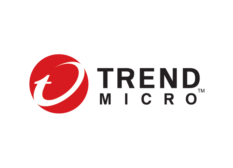 WRC-Vendor-graphic-800wide_0021_Trend-micro.png