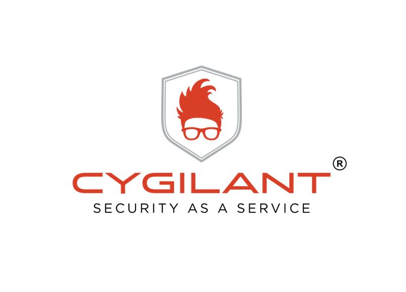 Cygilant.png