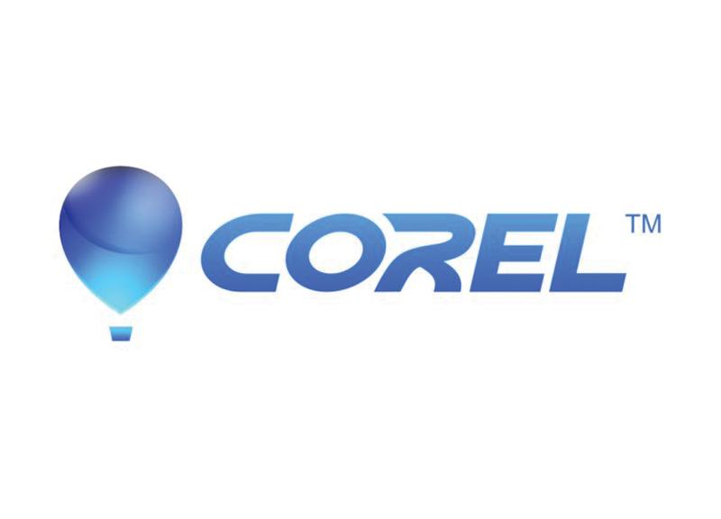 Corel.png