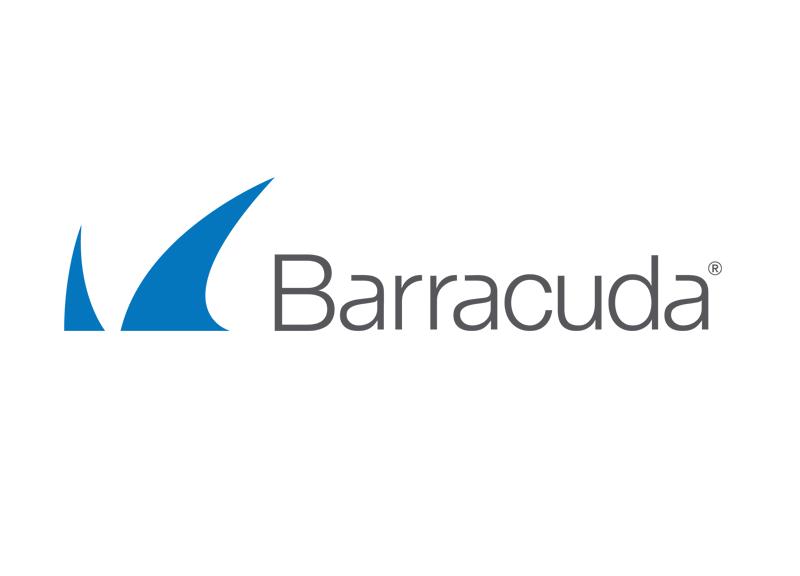 Barracuda.png