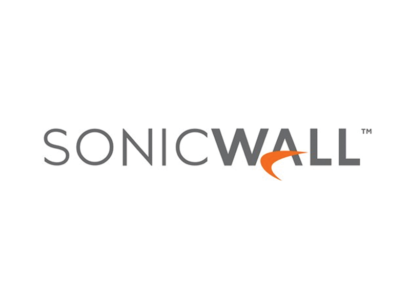 SonicWall.png