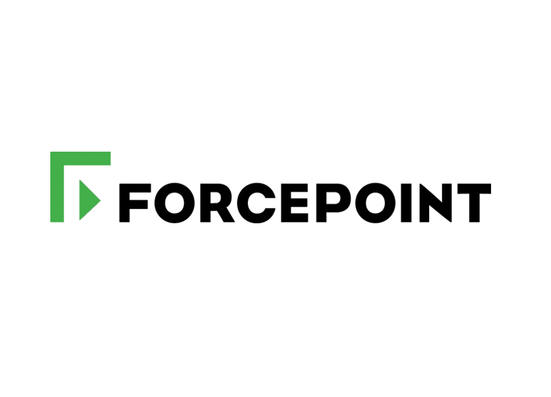 Forcepoint.png