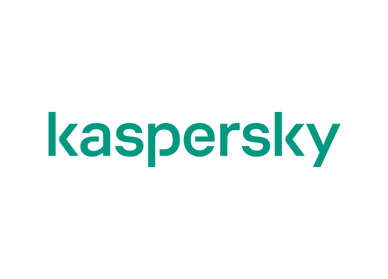KasperskyNEW.png