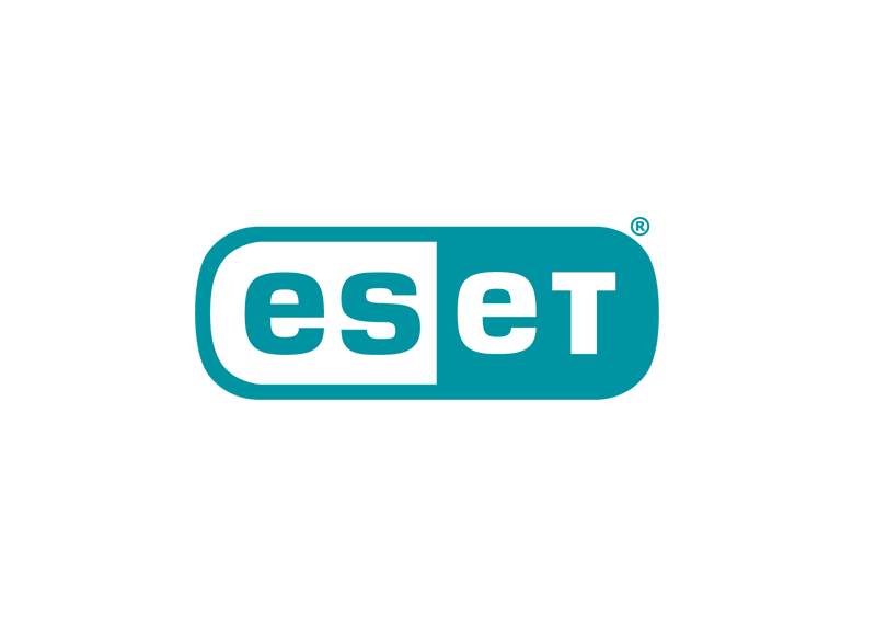 Eset.png