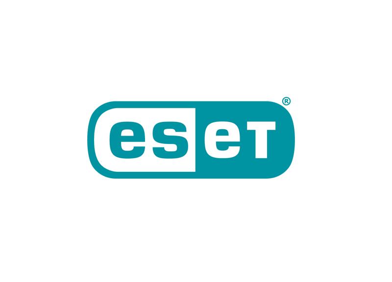 Eset.png