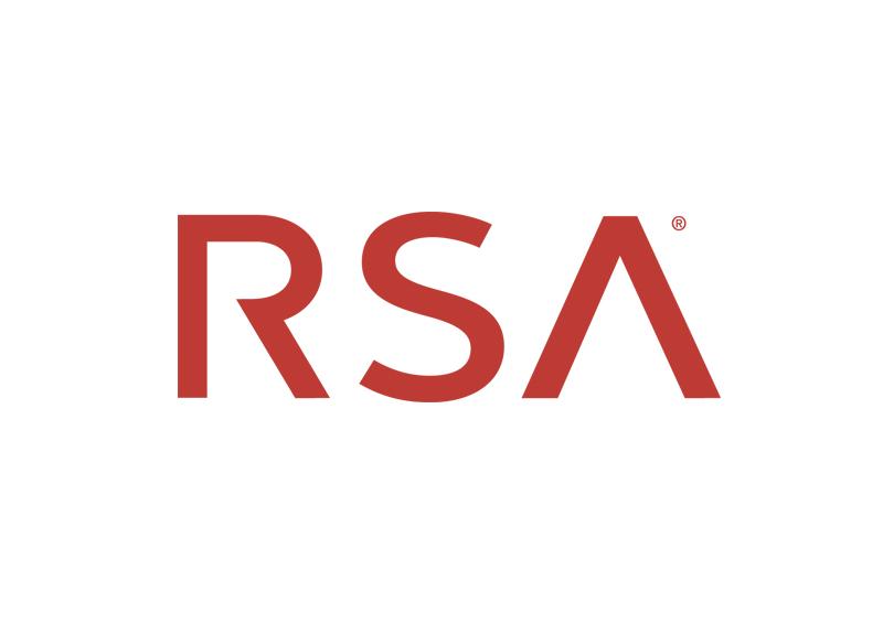 RSA.png