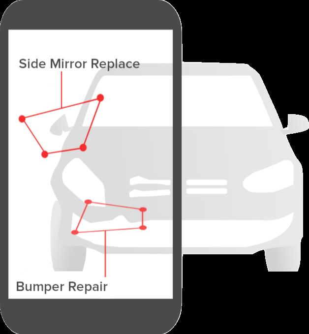 car-phone-design1.png
